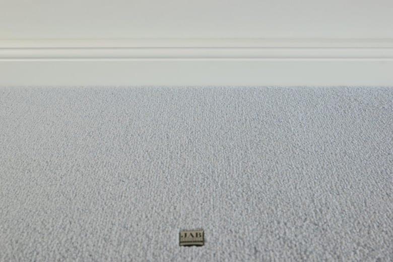 Poesie 056 JAB - Teppichboden Kräuselvelours
