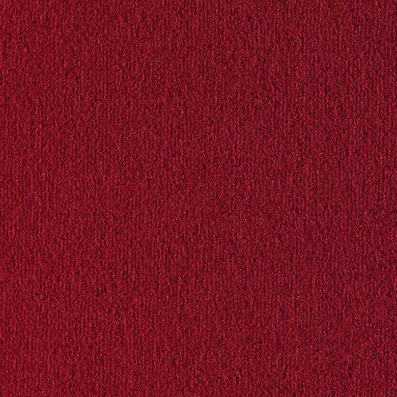 Forma 1K92 - Teppichboden Vorwerk Forma