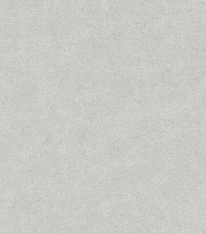Beton Hellgrau - Rasch Vlies-Tapete Betonoptik