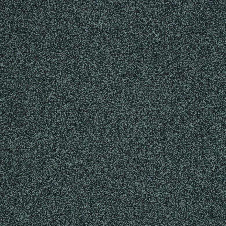 Frisea 5R59 - Teppichboden Vorwerk Frisea