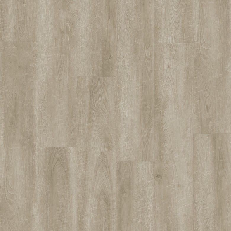 Antik Oak Light Grey 4V - Tarkett I.D. Inspiration 55 Vinyl Planken