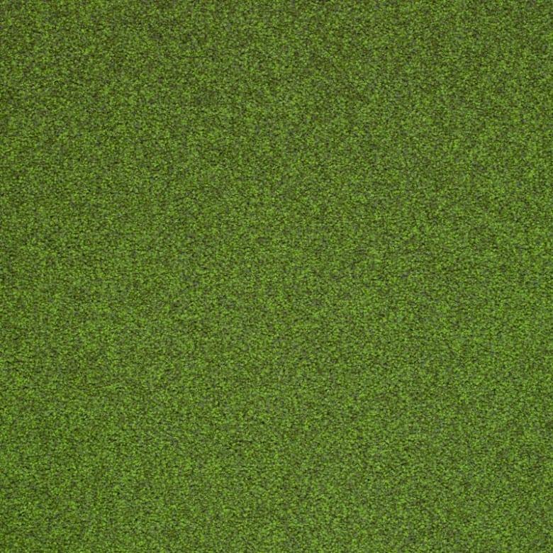 Frisea 457Q - Teppichboden Vorwerk Frisea