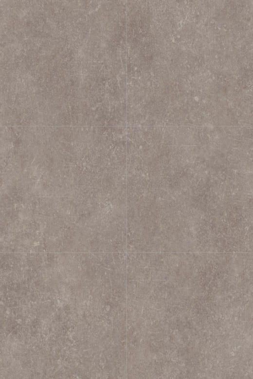 Disa M Pure Click KlickVinyl Fliesen Quadratisches Format - Fliesen grau quadratisch