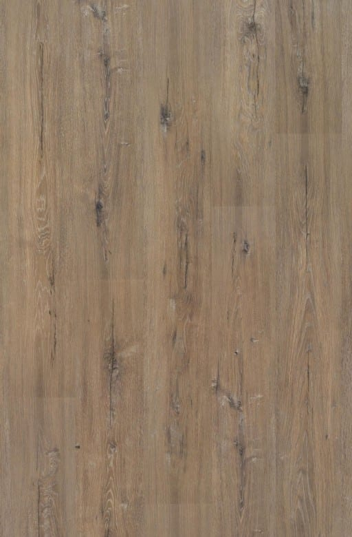 Millenium Natural Oak - Berry Alloc Riviera Laminat