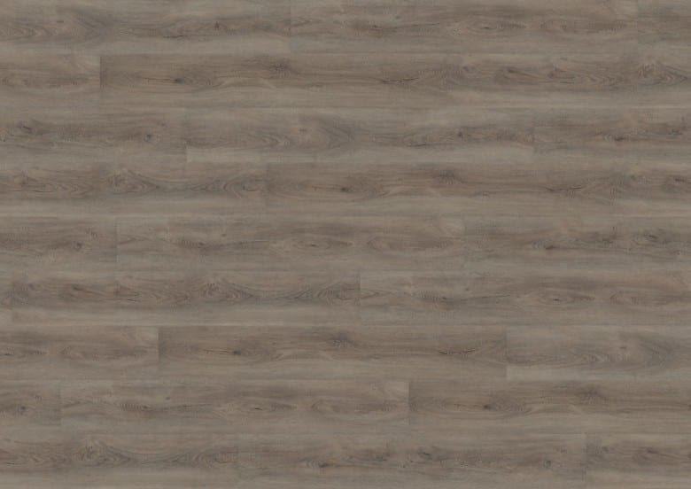 Aumera Oak Grey - Wineo 600 Wood XL Vinyl Planke zum Kleben