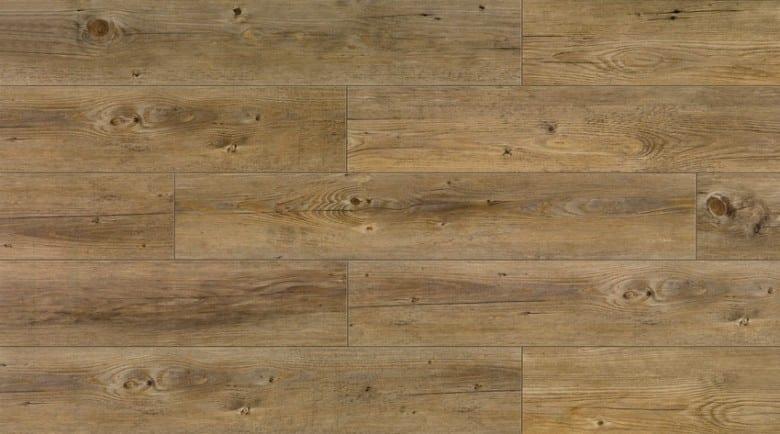 Linley - Gerflor Virtuo Clic Vinyl Planke zum Klicken