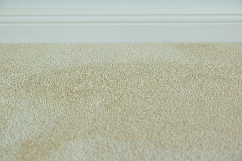 Vorwerk Lyrica 8C39 - Teppichboden Vorwerk Lyrica