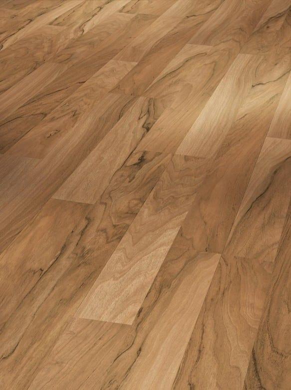 Parador Basic 200 - Nussbaum 2-Stab Holzstruktur - 1426416 - Room Up - Seite