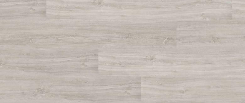 Wineo 400 wood XL Vinyl Laminat Multilayer - Ambition Oak Calm - MLD00122