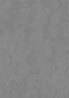 Vorschau: FORBO%20Marmoleum-Click%20333866%20eternity%20Room%20Up.JPG