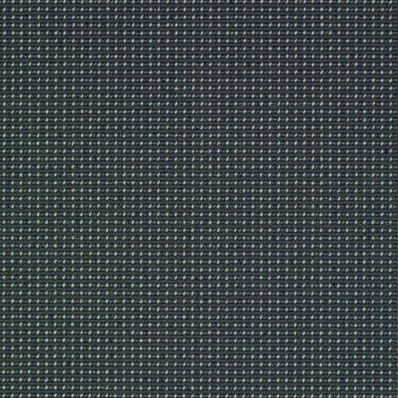 Nandou Design 5R89 - Teppichboden Vorwerk Nandou Design