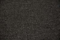 Vorschau: Bentzon Garda 618 - gewebter Teppichboden