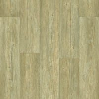 Vorschau: Winter Pine Sand - PVC-Boden Tarkett Exclusive 280T