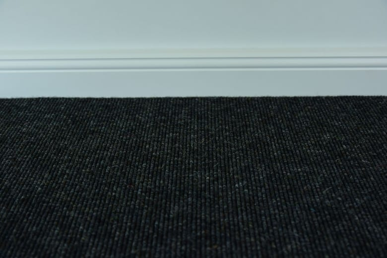 Tretford Plus 7 534 - Teppichboden Tretford Plus 7