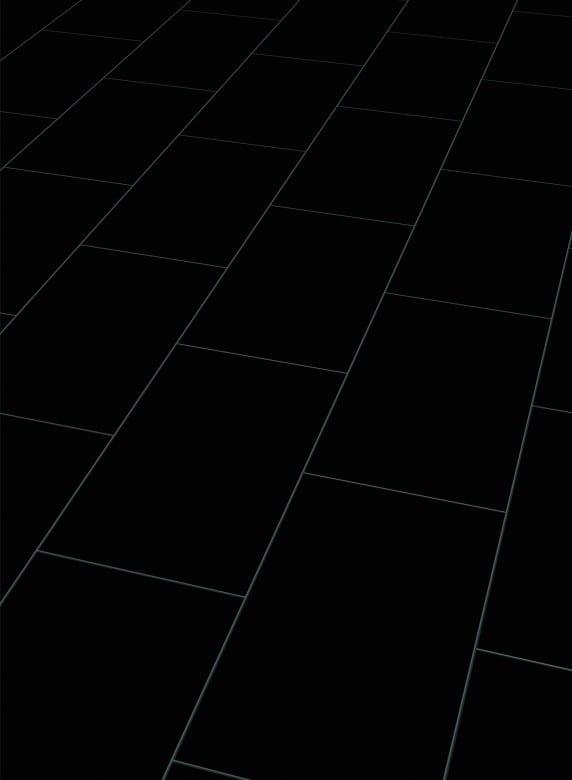 Elesgo Wellness Maxi V5_Color Black_Perspektive