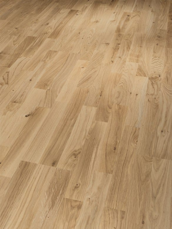 PARADOR Classic 3060 - Eiche astig - Living lackversiegelt matt - 1518102