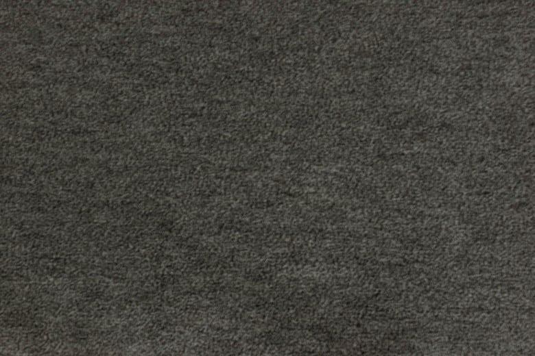 Infloor Charme Fb.745 - Teppichboden Infloor Charme