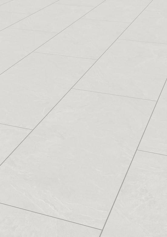 Stone white V4 - Laminat Joka Skyline 32 FD