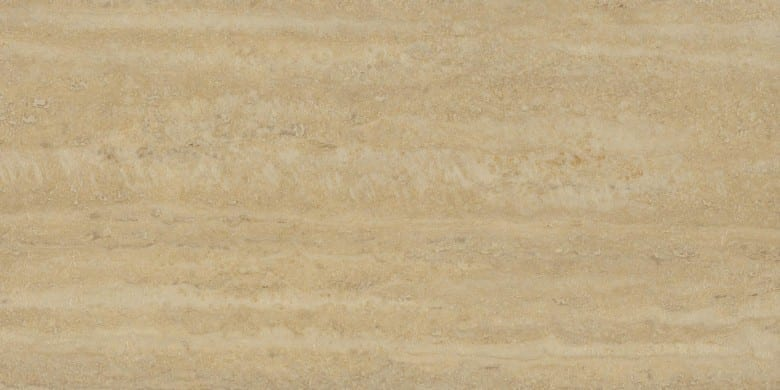 Monza - Wineo Ambra Stone Vinyl Fliese Multilayer