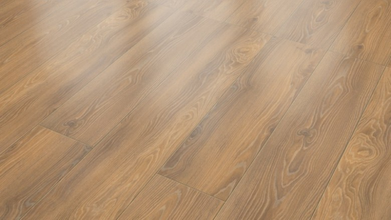 CLASSEN%20Spectrum%20Discovery%20Argenta%20Oak%20Natural%2035039%20Room%20Up.jpg