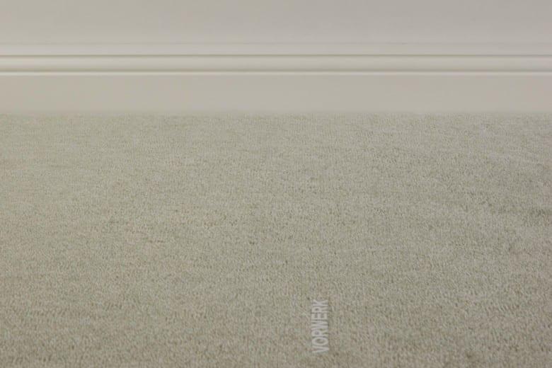 Vorwerk Nutria Comfort 4F32 - Teppichboden Vorwerk Nutria Comfort