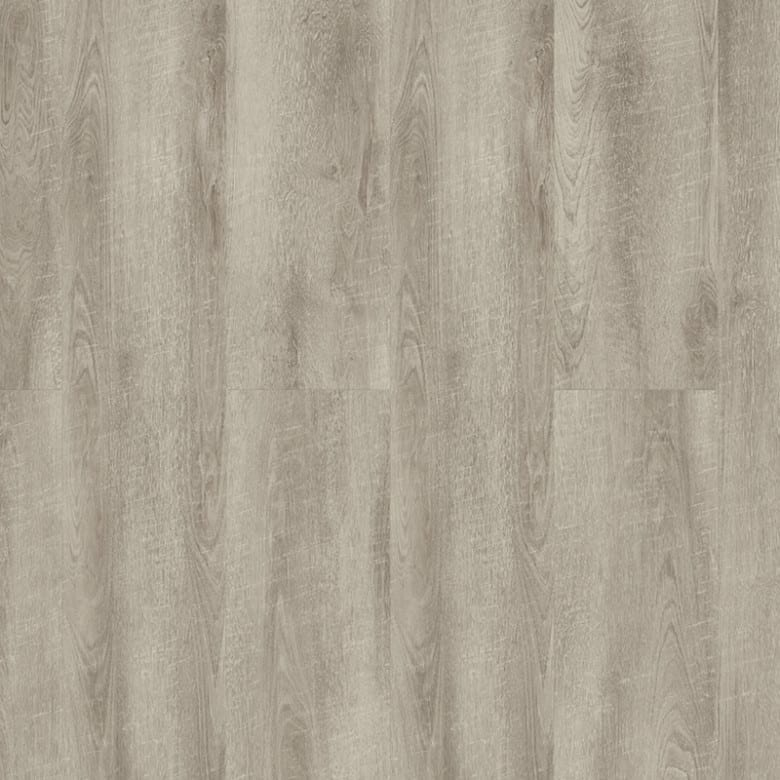 Antik Oak Middle Grey XL - Tarkett Starfloor Click 55 Vinyl Planken