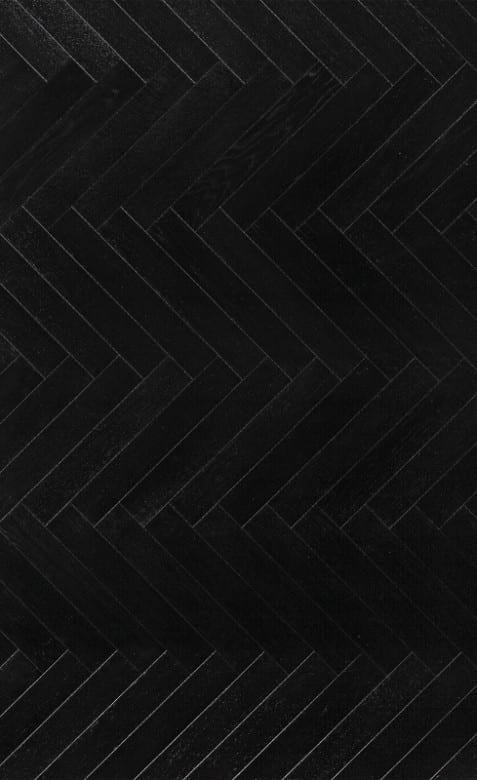 Eiche schwarz Living 4V - Parador Parkett Trendtime 3