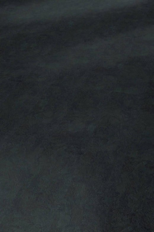 Joka Royal Space Black Slate Click - Joka Vinyl Planke