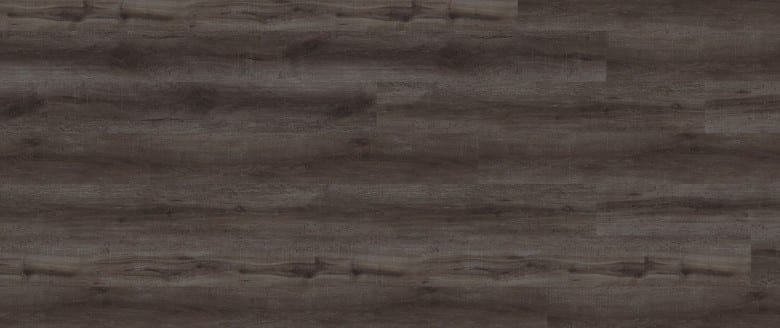 Sicily Dark Oak - Wineo 800 Wood XL Vinyl Planken
