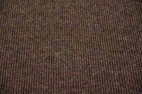 Vorschau: Bentzon Bizon 2915 - gewebter Teppichboden
