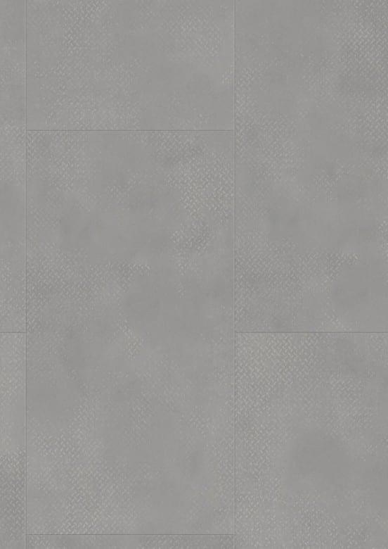 Gerflor Classic 55 Rockaway Hammered - Gerflor Vinyl Fliese