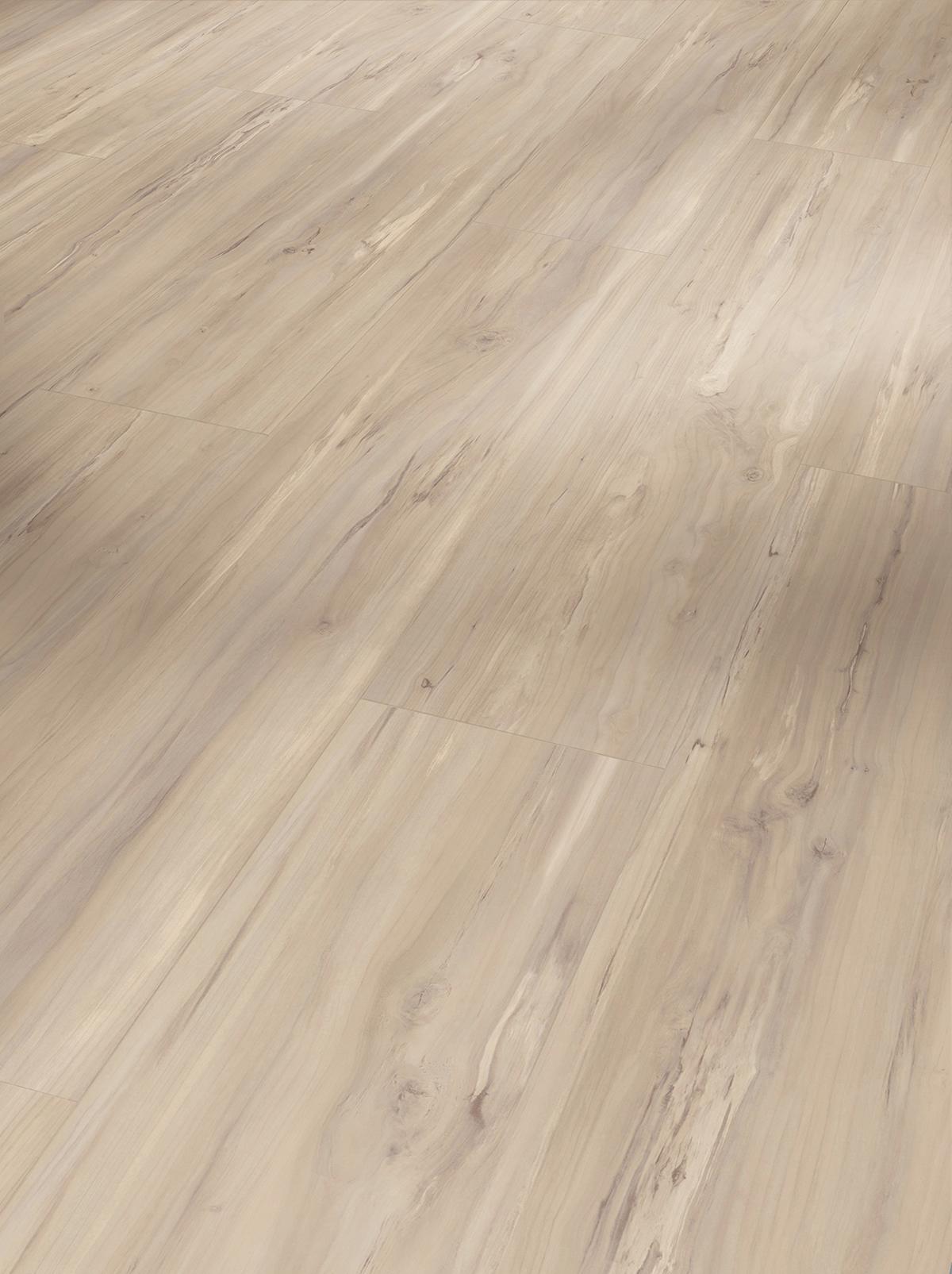 vinyl laminat klick (hdf) landhausdiele günstig & sicher kaufen