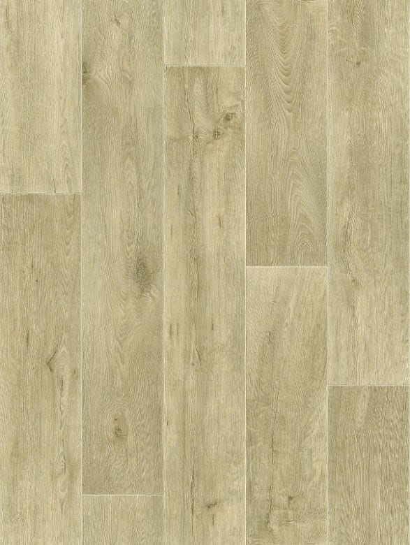 Legacy Oak Sand - PVC-Boden Tarkett Exclusive 280T