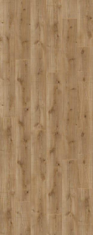 Holzfäller Eiche 4V - Parador Laminat Trendtime 6