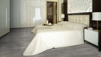 Vorschau: Wineo-400-stone-Courage-Stone-Grey-DB00137-Room-Up-Raum.jpg