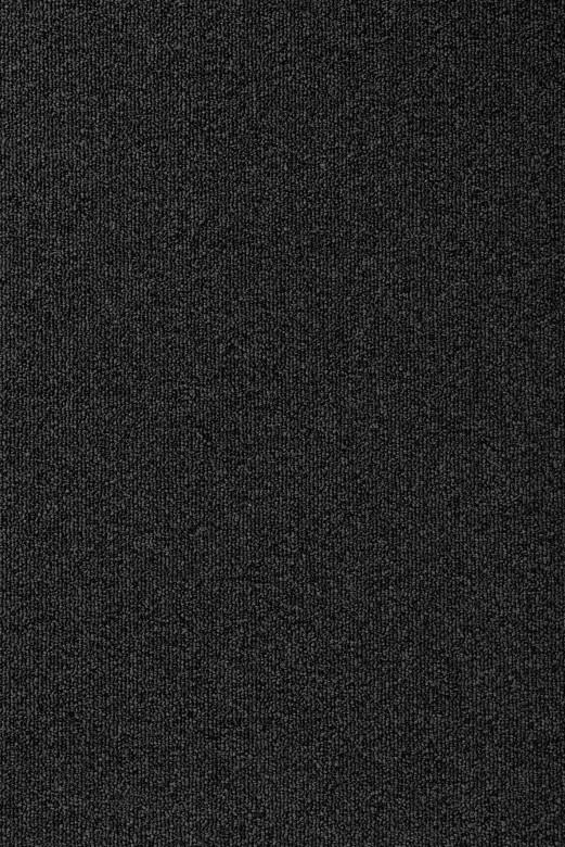 Vorwerk_Essential_1027_9F15.jpg