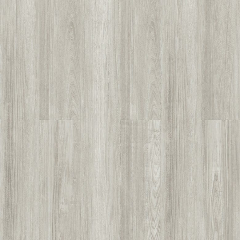 Patina Ash Grey - Tarkett I.D. Inspiration 40 Vinyl Planken zum Kleben
