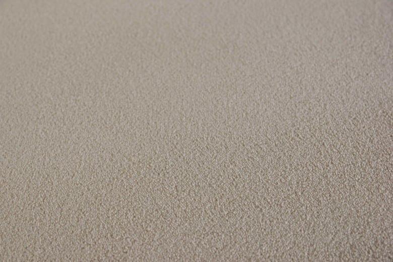 AW Souplesse 30 - Teppichboden Associated Weavers
