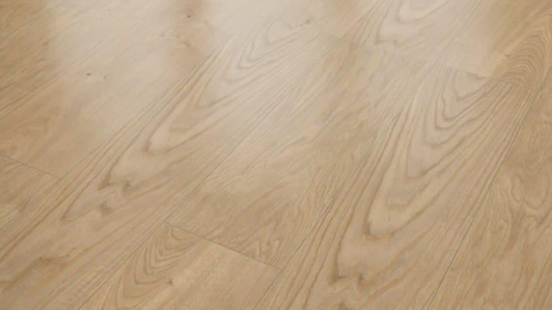 Golden Country Classen Sono Forest - Designboden Holzoptik