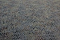 Vorschau: Infloor Caprice Fb. 540 - Teppichboden Infloor Caprice
