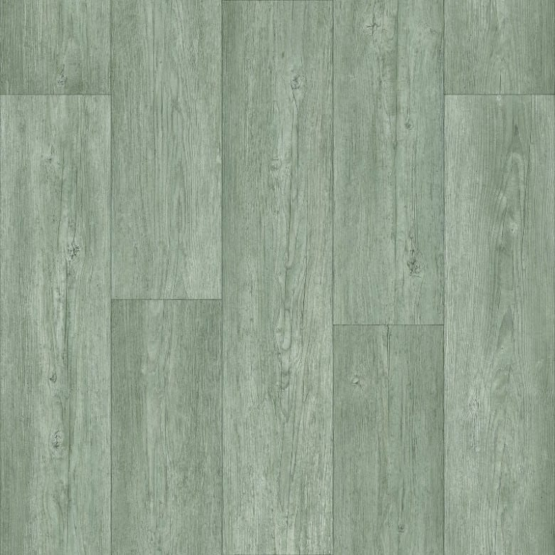 Winter Pine Smoke - PVC-Boden Tarkett Exclusive 280T