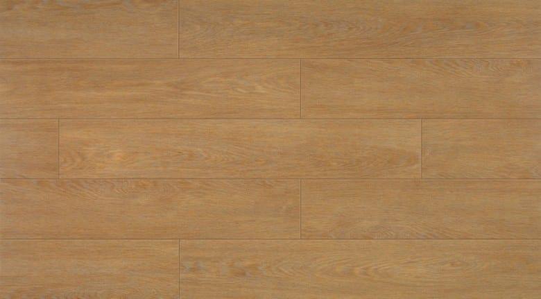Milo - Gerflor Virtuo Clic Vinyl Planke zum Klicken