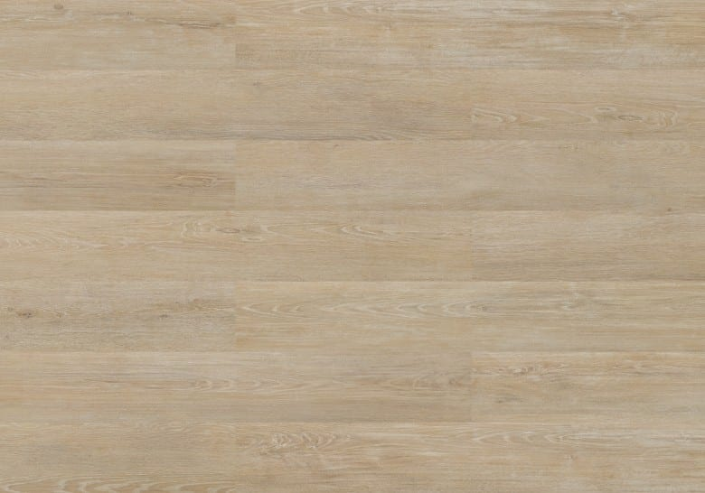 Wicanders Artcomfort Wood XL_Eiche gekalkt Ivory_Dekor