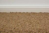 Vorschau: Infloor Cottel Fb. 231 - Teppichboden Infloor Cottel
