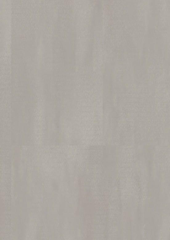 Bronx Sand- Gerflor Virtuo Clic Vinyl Planke