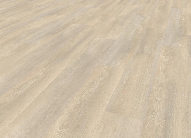 GERFLOR%20Virtuo%20Empire%20Sand%20Room%20Up_1.jpg