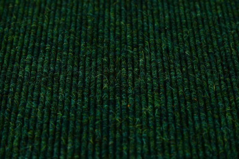 Tretford-Detail-565.jpg