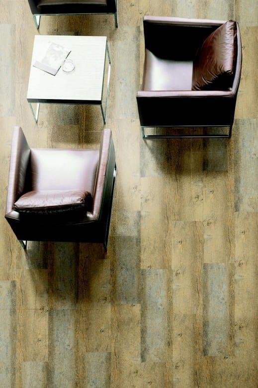old castle ziro vinylan hydro vinylboden holzoptik. Black Bedroom Furniture Sets. Home Design Ideas