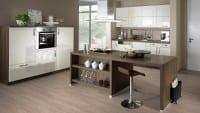 Vorschau: Nordic Pine Modern - Wineo Purline 1000 Wood Klick Design-Planke