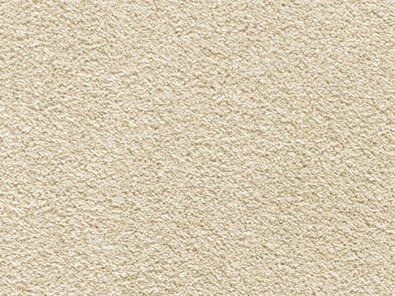 Satino Romeo 33 ITC - Teppichboden Hochflor